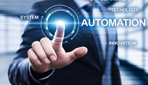 Ulwembu's Smart Integration steps up office automation offering