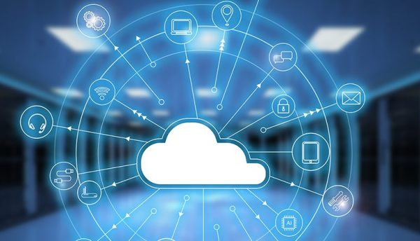The key to cloud choice is consistency, not complexity