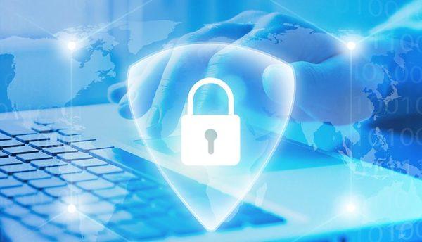 Why NEC XON wants to change cybersecurity solutions in South Africa
