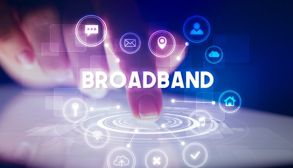 Liquid Telecom Rwanda launches fast fibre broadband in Kigali