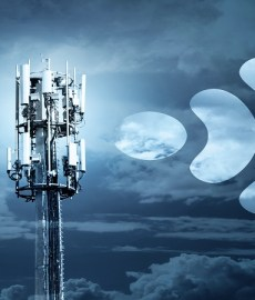 Nokia study finds operators can avoid 65% of operational costs with IP network automation