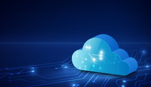 The most striking finding to come out of COVID-19 cloud adoption
