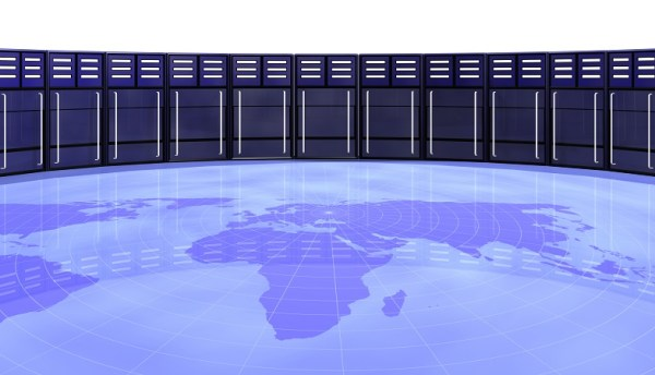 Liquid and Unitas Global create the largest network of interconnected data centres in Africa