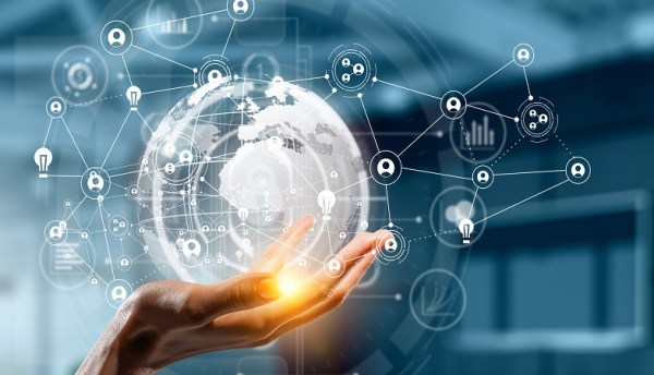 Banks across Africa turn to IBM Hybrid Cloud and AI solutions to hasten digital innovation