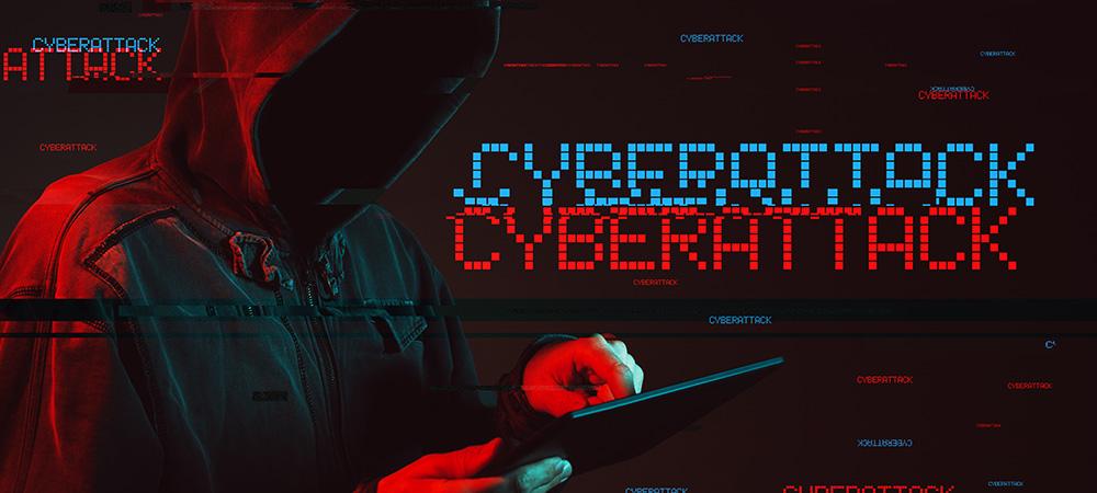 JBS battles to resolve cyberattack impact