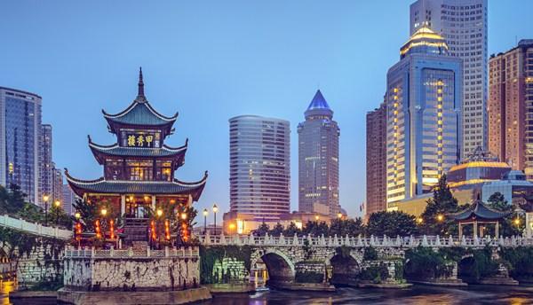 Colt adds seven Mainland China exchanges to its market data services portfolio