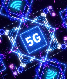Ericsson to support Malaysia's Digital Transformation through 5G deployment