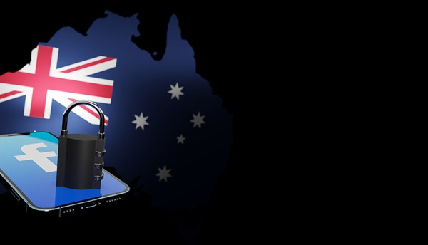 Opinion: Facebook outage shows Australia over-reliant on overseas platforms