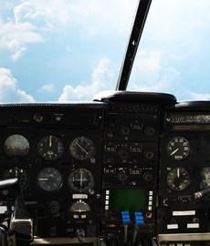 K5-Aviation is Gogo's first 2Ku Eurpoean business aviation customer