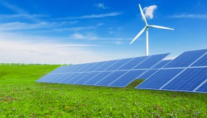Germany breaks solar record and gets 85% of electricity from renewables