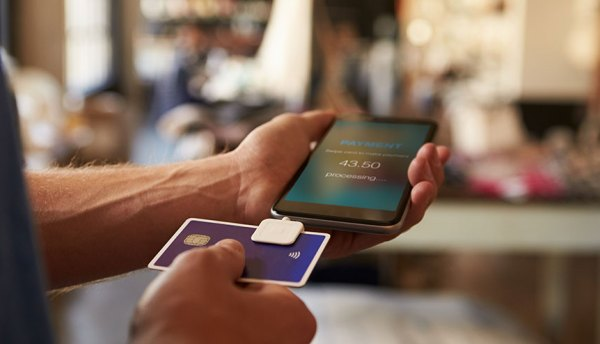 Wirecard boost the launch of Orange Cash Joven in Spain