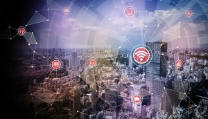 H&D Wireless receives grant to explore industrial IoT RTLS solution