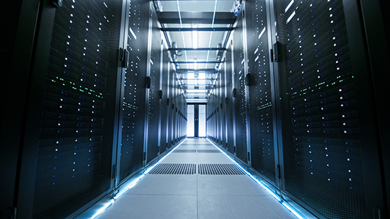 Equinix to launch direct access to Oracle Cloud in 16 additional markets