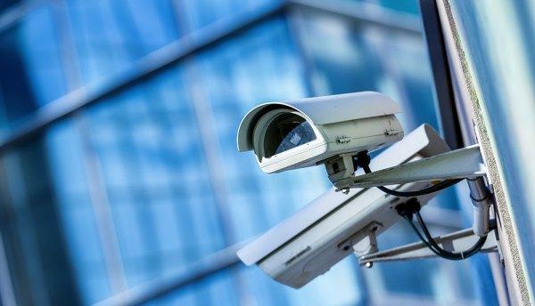 Intracom Telecom supplies advanced radios for surveillance backhauling