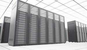 Equinix acquires Istanbul data centre from Zenium