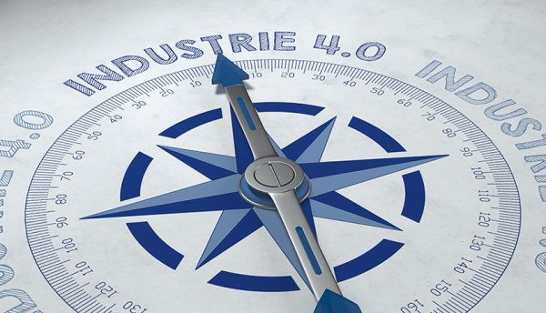 IoT and predictive maintenance: welcome to Industry 4.0