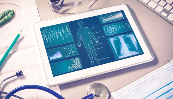 Groningen University Medical Centre expands healthcare services