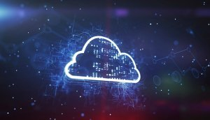 Oracle reveal importance of IaaS for Turkish businesses
