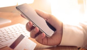 Norwegian bank to deploy MeaWallet payments system