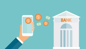 Bank Leumi signs €4 million facility for mobile tech company, Fyber