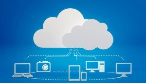Videoconferencing leader creates new interoperability in the cloud