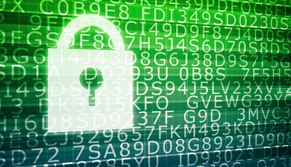 ANSecurity's technical director warns of potential security breaches