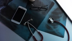 Innovation in telemedicine is changing the healthcare industry