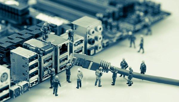 CommScope and OFS extend long-term fibre partnership