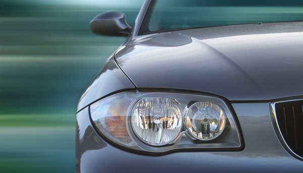 Computacenter helps BMW simplify distribution of IT consumables