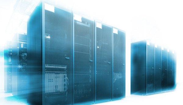 Nutanix fuels channel partners for next-gen cloud deployments