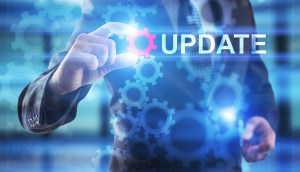 Morey Haber talks Windows Update and AV software compatibility