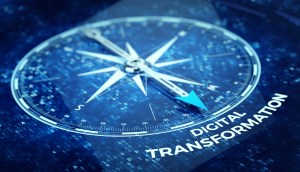 Red Hat expert: Digital transformation is not going away any time soon