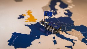Belnet is preparing for the General Data Protection Regulation