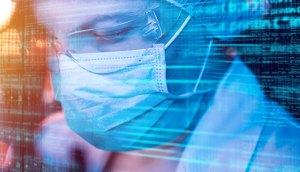 Voluntis and Roche Pharma France utilise digital therapeutics