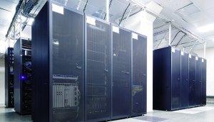 Google announces Dutch data centre expansion