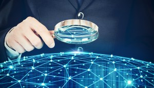 Survey finds unidentified network traffic could put businesses at risk