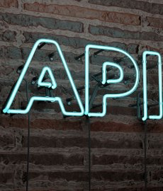 AMRI celebrates grand opening of new aseptic API line in Spain