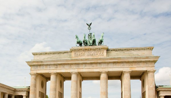 Brandenburg government acquires Deutsche Telekom's high-speed network