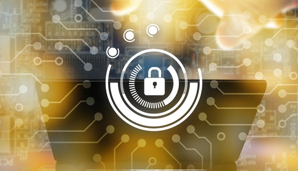Europol and the World Economic Forum team up for cybersecurity