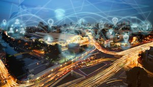 T‑Mobile offers Poland verified Smart City solutions