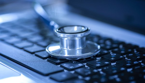 Varian to equip Swedish hospital with new systems and software
