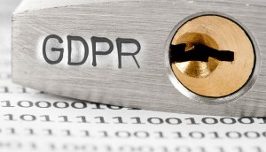 Industry experts offer advice as GDPR comes into force