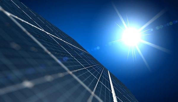 Arctech Solar partners with Europower to kick off Turkey PV market