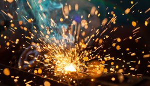 Sentryo relies on Cisco to power manufacturing security and visibility