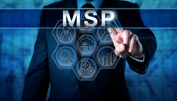 Kaspersky Lab announces 1,000th MSP partner