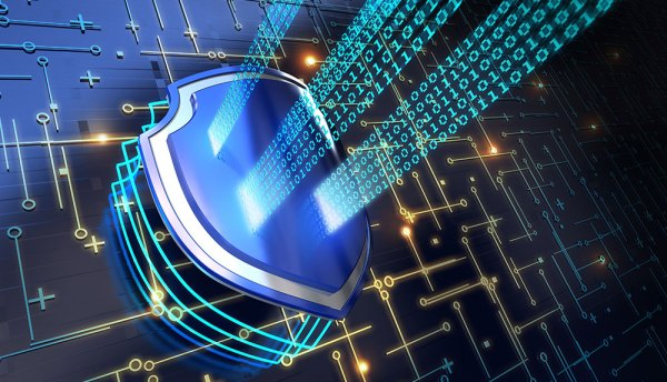 Eurofins strengthens cybersecurity portfolio with Insite Security