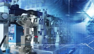 Hexagon acquires SPRING Technologies for machine workflow