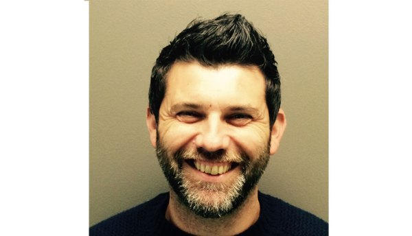 Get To Know: Neil Stobart, VP of Global Systems Engineering, Cloudian