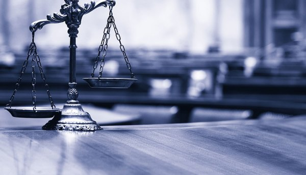 Criminal groups dismantled for laundering €2.5 million