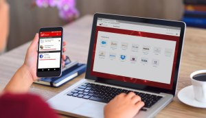 WatchGuard launches AuthPoint multi-factor authentication for SMBs